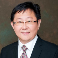 </p> <h3>Jim Khoo</h3> <p>